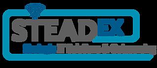 Steadex